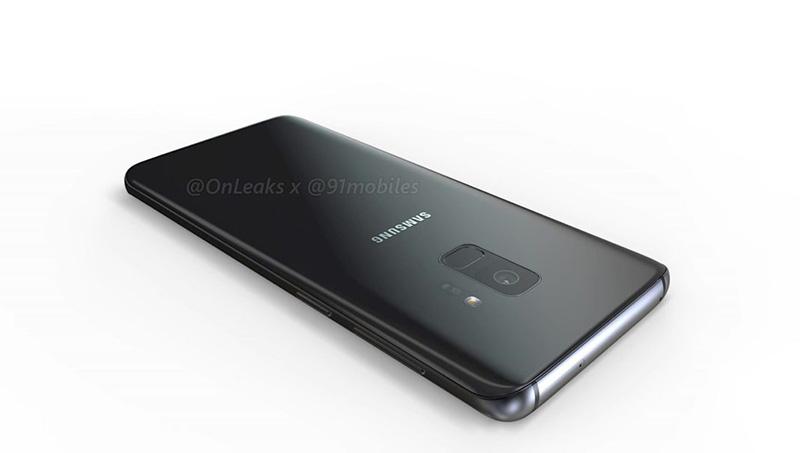 Samsung-Galaxy-S8-Samsung-Galaxy-S9-1.jpg