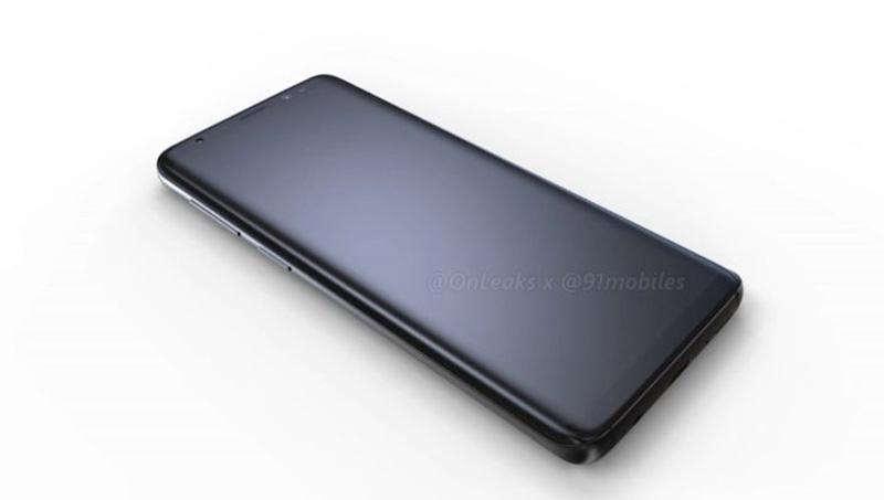 Samsung-Galaxy-S8-Samsung-Galaxy-S9-4.jpg
