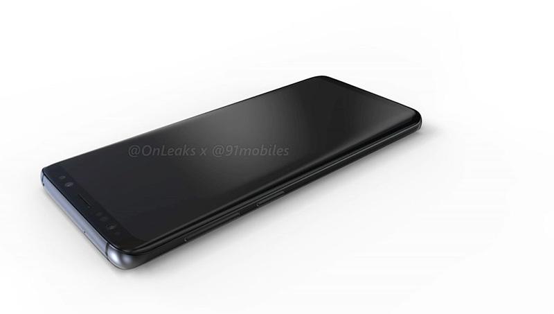 Samsung-Galaxy-S8-Samsung-Galaxy-S9-5.jpg