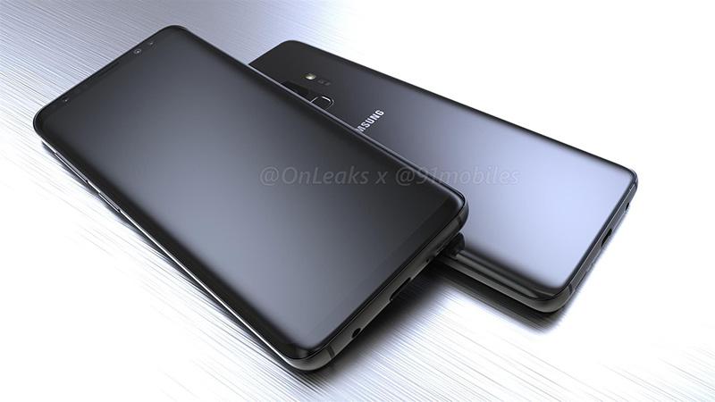 Samsung-Galaxy-S8-Samsung-Galaxy-S9-6.jpg