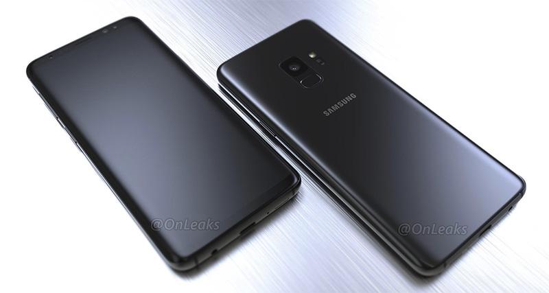 Samsung-Galaxy-S9-2.jpg