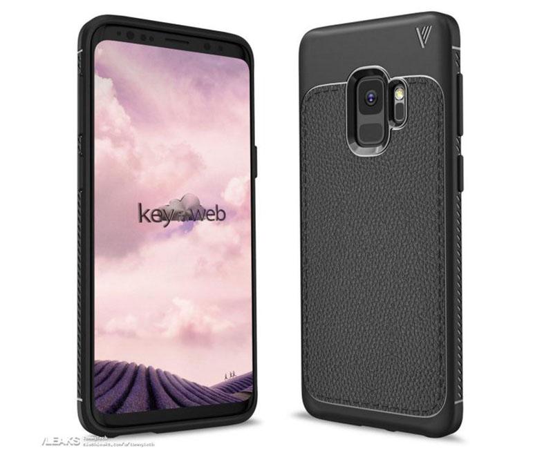 Samsung-Galaxy-S9-3.jpg