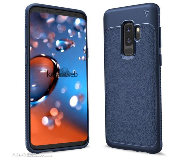 Samsung-Galaxy-S9-4.jpg