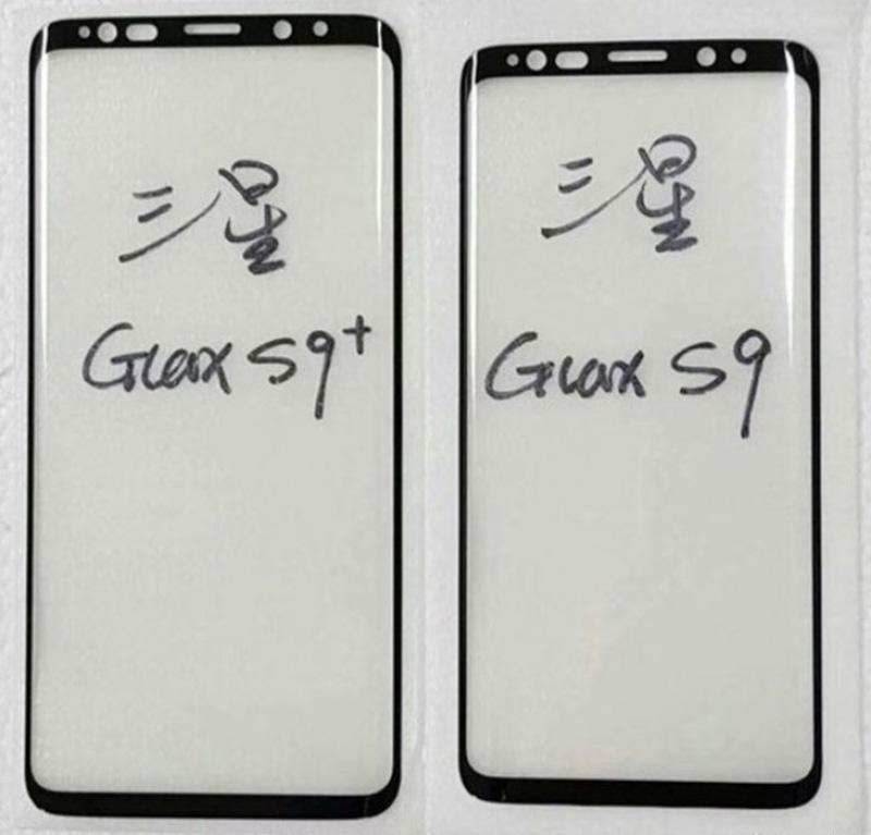Samsung-Galaxy-S9-Galaxy-S9-1.jpg