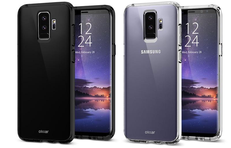 Samsung-Galaxy-S9-e-S9-1.jpg