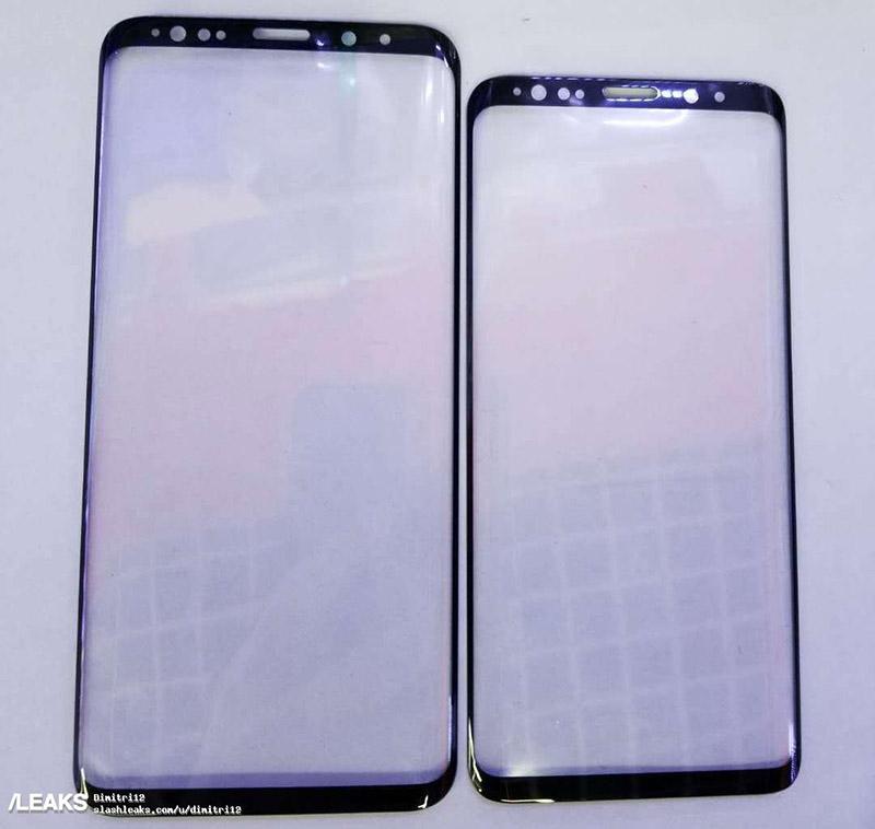 Samsung-Galaxy-S9-vidro-1.jpg