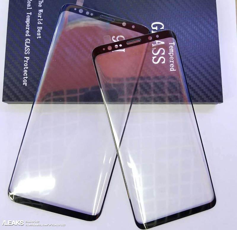 Samsung-Galaxy-S9-vidro-2.jpg
