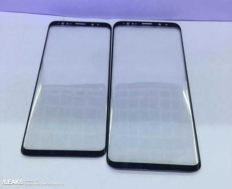 Samsung-Galaxy-S9-vidro.jpg
