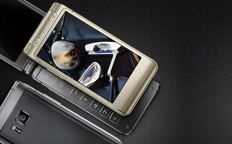 Samsung-W2018-smartphones-concha-3.jpg