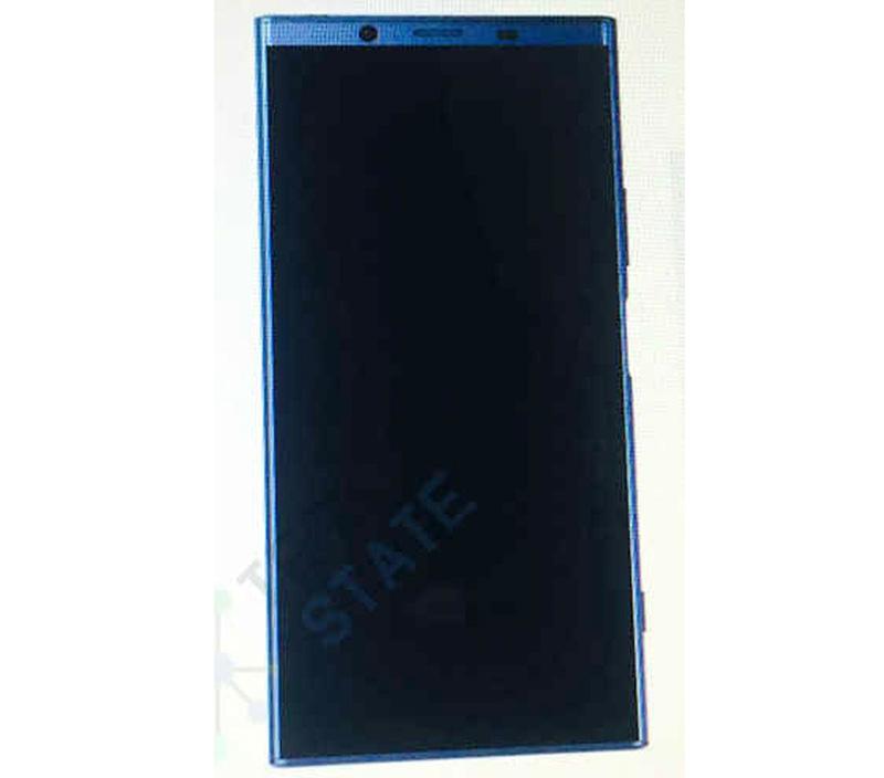 Sony-Xperia-XZ2-foto-.jpg