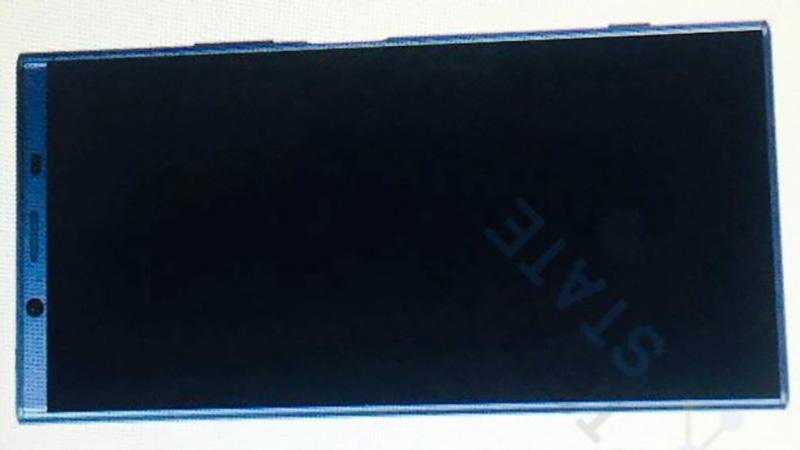 Sony-Xperia-XZ2.jpg