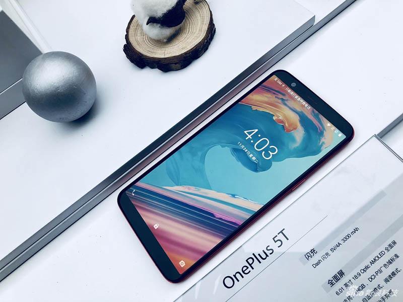 Vermelho-Lava-OnePlus-5T-Android-Oreo-4.jpg