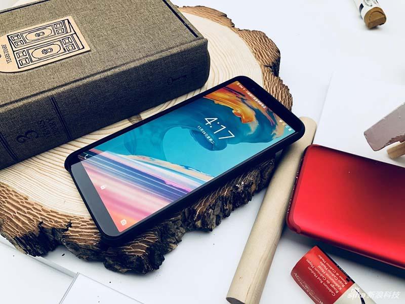 Vermelho-Lava-OnePlus-5T-Android-Oreo-6.jpg