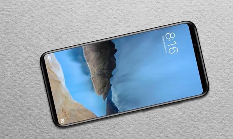 Xiaomi-Mi-7-imagens-reais-1.jpg