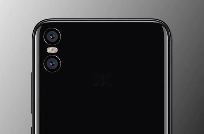 Xiaomi-Mi-7-imagens-reais-4-1.jpg