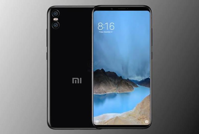 Xiaomi-Mi-7-imagens-reais-5.jpg