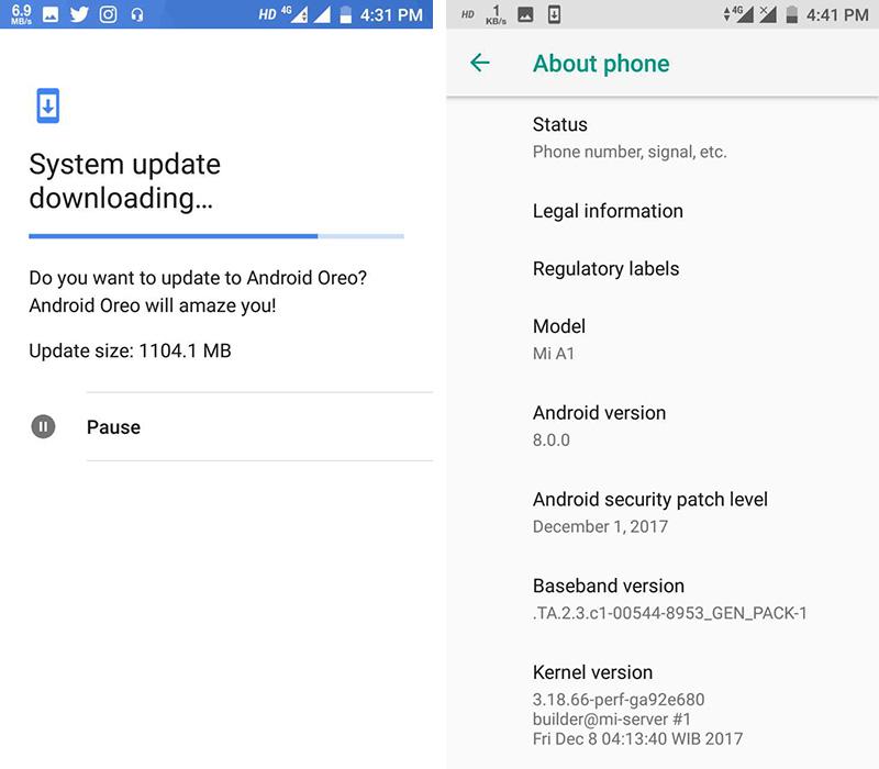 Xiaomi-Mi-A1-Android-Oreo-1-1.jpg