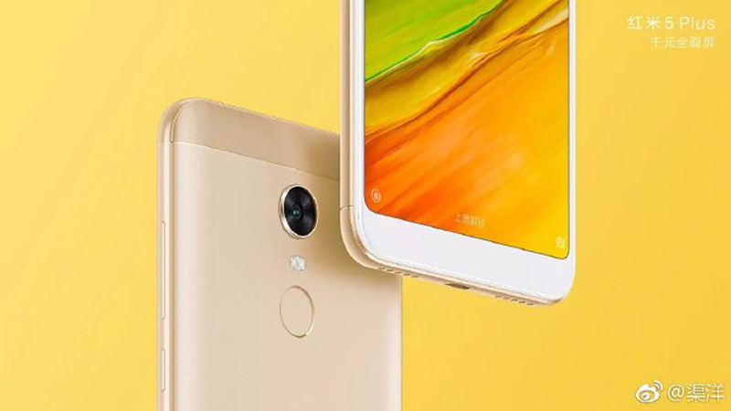 Xiaomi-Redmi-5-1.jpg
