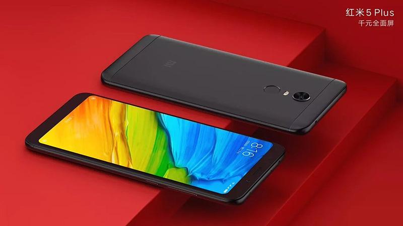 Xiaomi-Redmi-5-3.jpg
