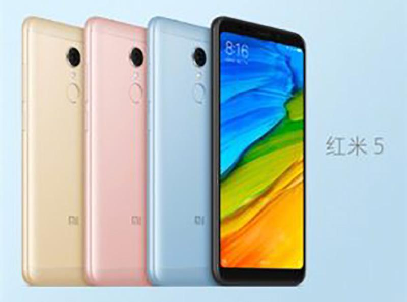 Xiaomi-Redmi-5-Plus-2.jpg