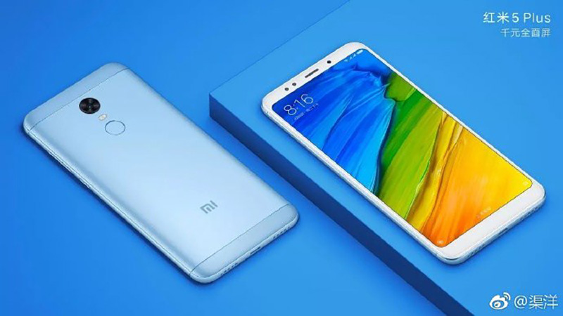 Xiaomi-Redmi-5.jpg