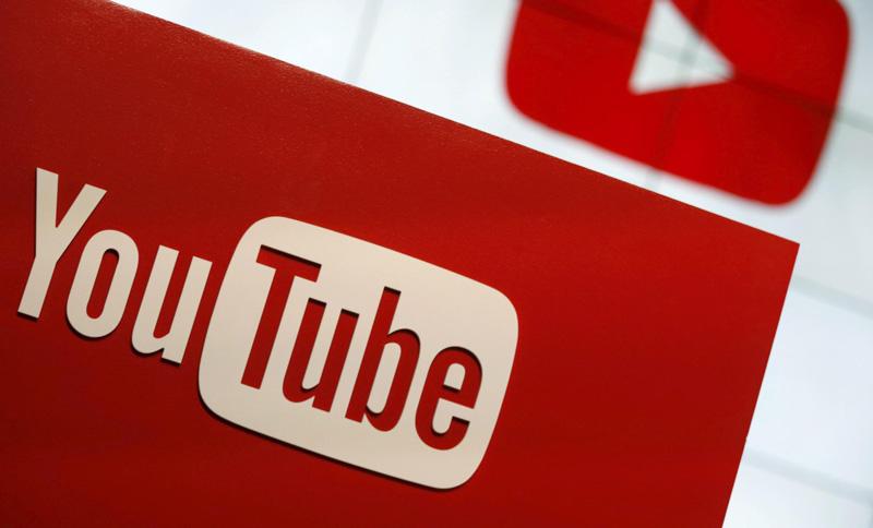Youtube Go - Aplicação já ultrapassou os 10 milhões na Google Play Store