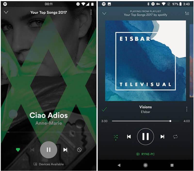 aplicação-Android-Spotify-3-1.jpg