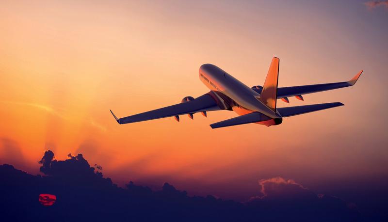 """""""Google Trips"""" - Descontos em vôos e hotéis são prioridade na aplicação"""
