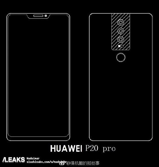 huawei_p20pro_schematics.jpg