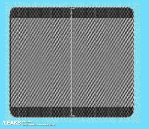 microsoft-patente-1-1.jpg