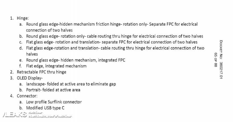 microsoft-patente-1..jpg