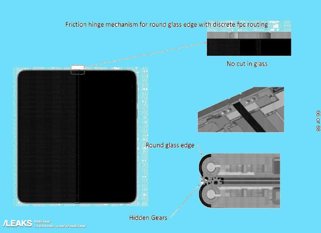 microsoft-patente-1.2.jpg