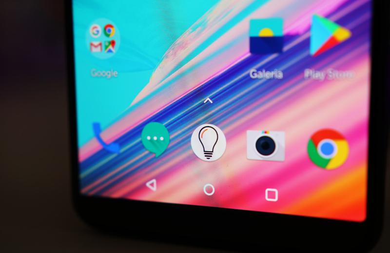 Google Play Store: Aplicação Android da 4gnews recebe atualização