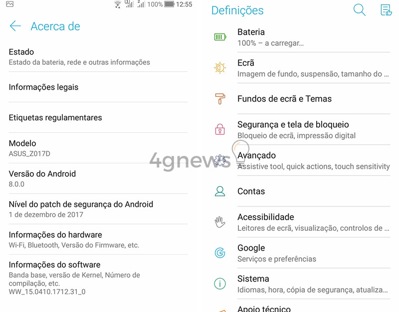 Android-Oreo-ASUS-ZenFone-3-atualização-1.jpg