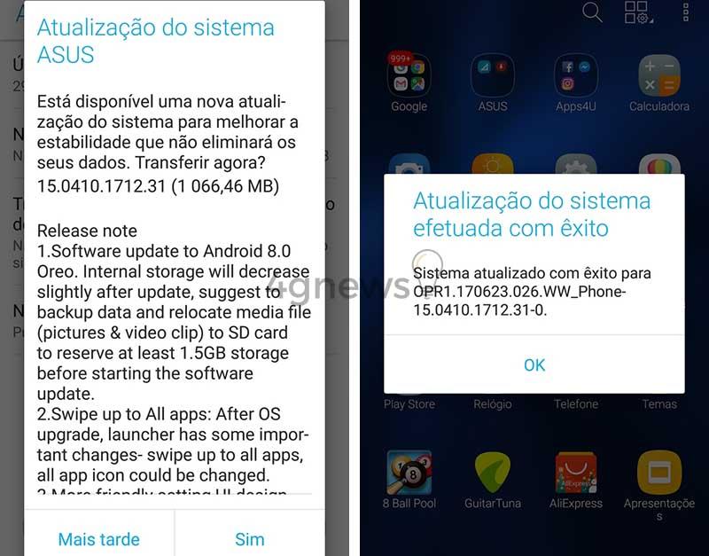 Android-Oreo-ASUS-ZenFone-3-atualização.jpg