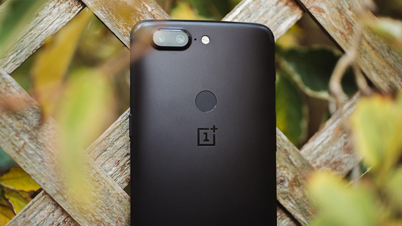 OnePlus Open Beta