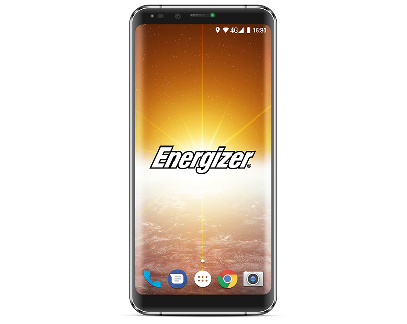 Energizer-Power-Max-P600S-1.jpg
