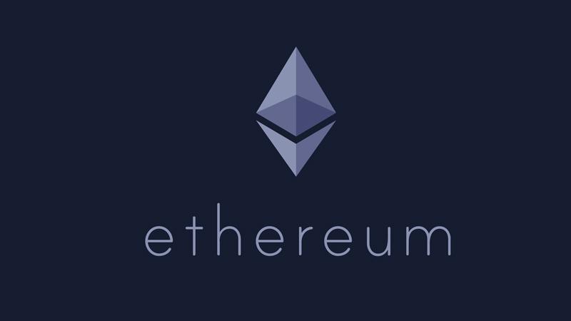 Criptomoedas - Ethereum chega pela primeira vez aos mil dólares