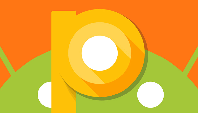 Google Android Oreo Samsung Galaxy S9