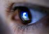 Huawei Android Padrões de Comunidade Facebook Cambridge Analytica
