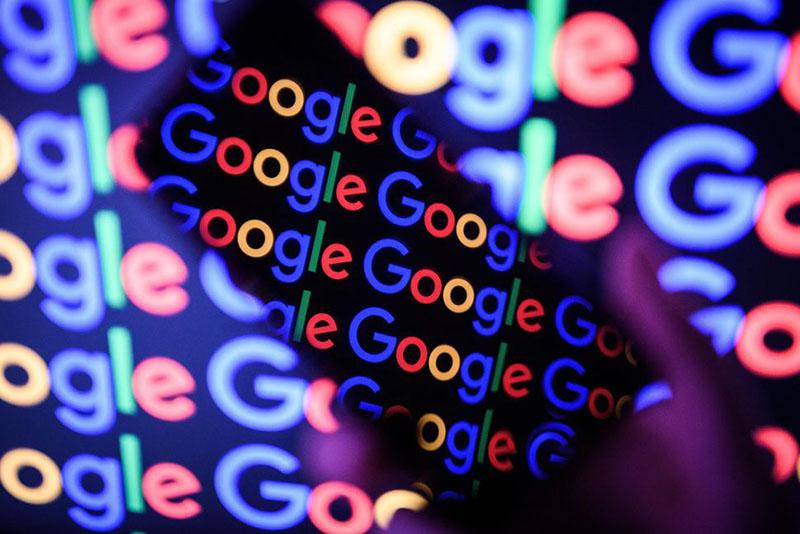 Google Play Store Google Gmail email da Google App Android aplicação Gmail Go