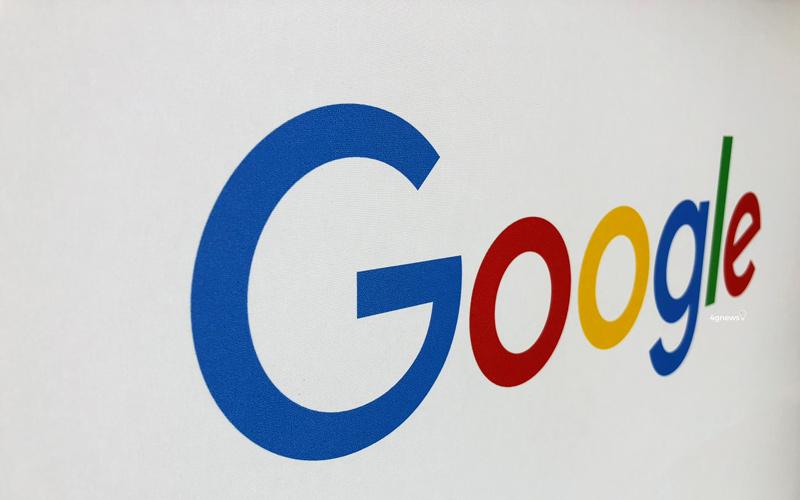 Android. Google está a pensar introduzir publicidade no ''Google Feed''