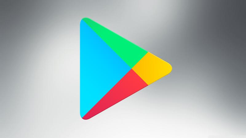 Google Play Store Android aplicações gratuitas