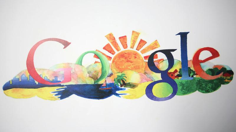 Google Play Store Android acusa funcionário razões inovar