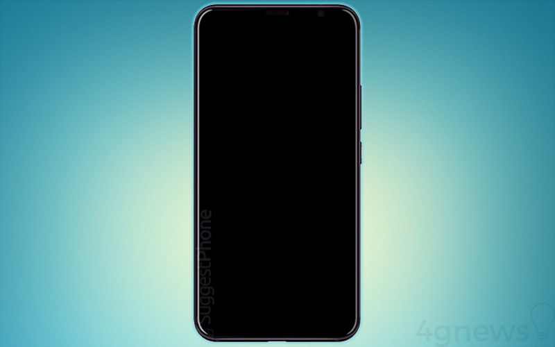 HTC U12 - Topo de gama Android seguirá as tendências de mercado