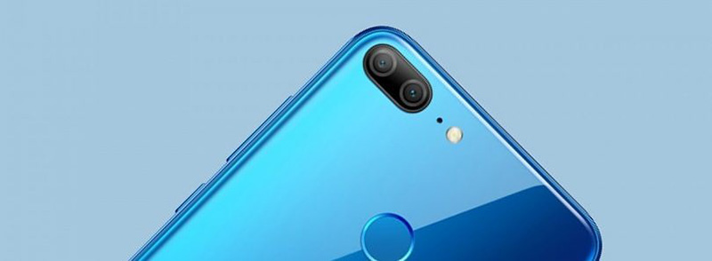 Huawei Honor 9 Lite Android