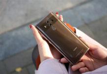 Huawei Xiaomi Android OnePlus Oppo futuro tecnologia Android Huawei Mate 10 Pro Android Oreo Huawei P20