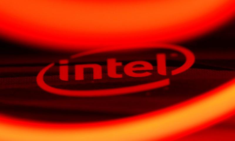 Intel: Confirma se o teu processador está afetado pelo Spectre e Meltdown