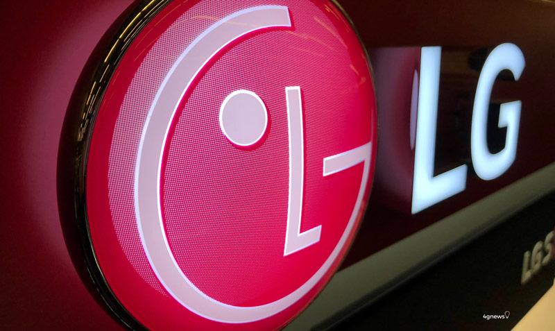 LG V35 ThinQ Signature Edition, um topo de gama que nunca irás ver na vida
