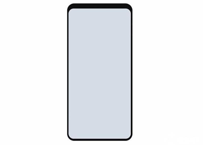 Meizu-15-Plus-Android-1.jpg